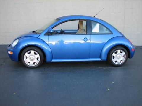 volkswagen new beetle 2.0 at-pic. 2