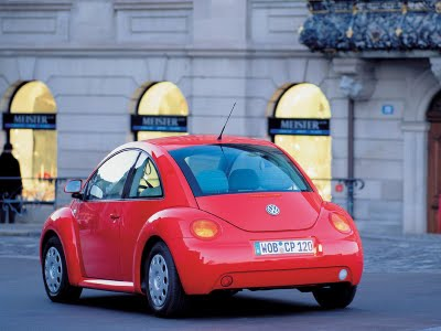 volkswagen new beetle 2.0 at-pic. 3