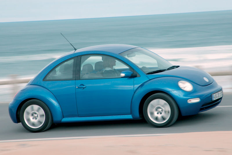 volkswagen new beetle 2.0 highline-pic. 2