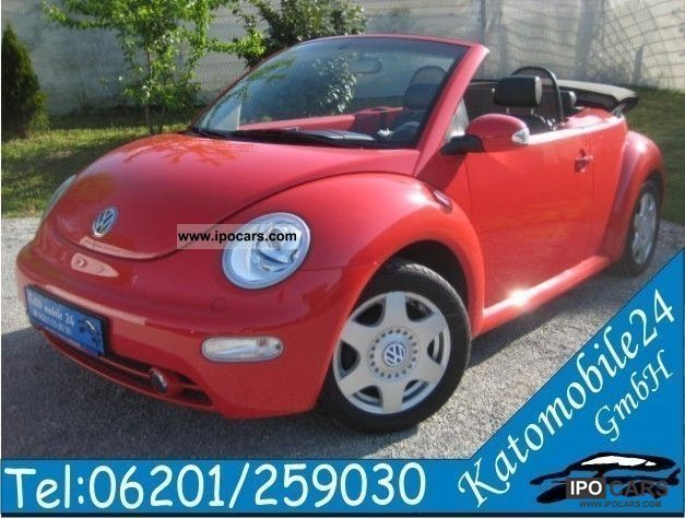 volkswagen new beetle 2.0 highline-pic. 3