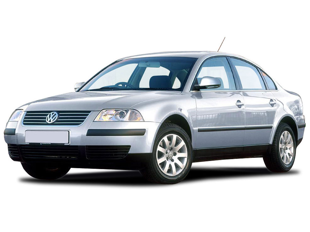 volkswagen passat 1 9 tdi trendline photos and comments. Black Bedroom Furniture Sets. Home Design Ideas