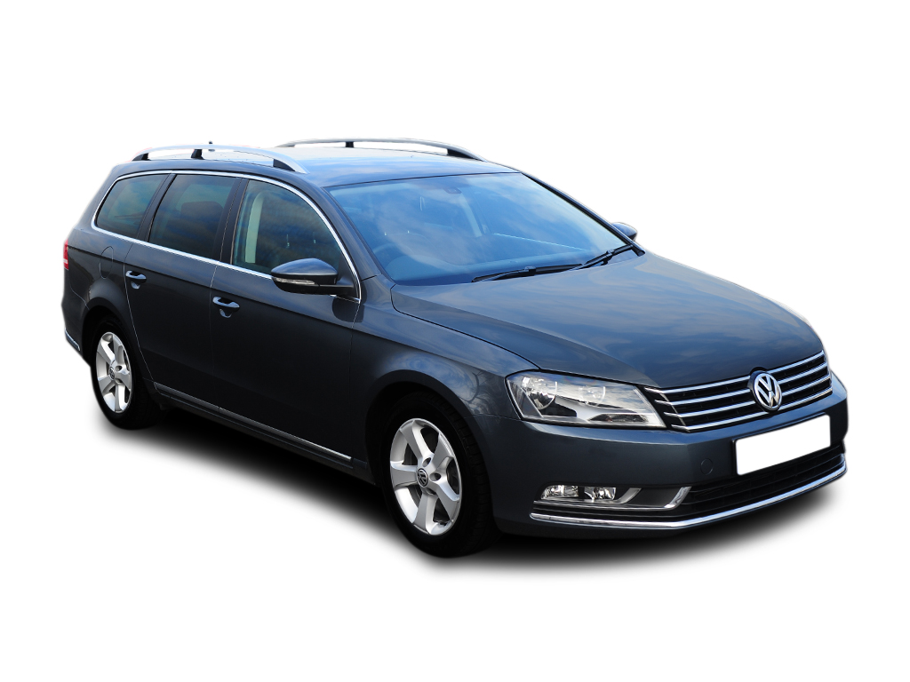 volkswagen passat 2 0 tdi bluemotion photos and comments. Black Bedroom Furniture Sets. Home Design Ideas