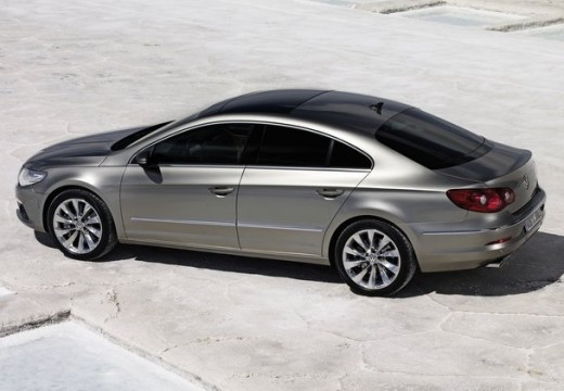 volkswagen passat cc 3 6 v6 4motion photos and comments. Black Bedroom Furniture Sets. Home Design Ideas