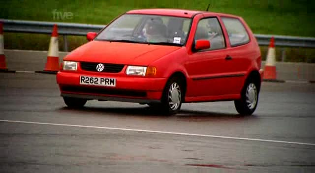 volkswagen polo 1.0-pic. 3