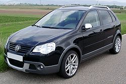 volkswagen polo 1.4-pic. 3