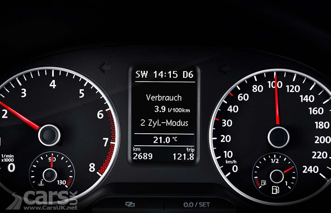 volkswagen polo 1.4 gt-pic. 1