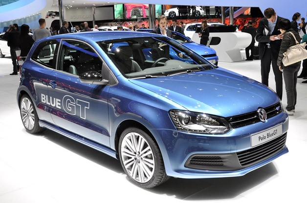 volkswagen polo 1.4 gt-pic. 3