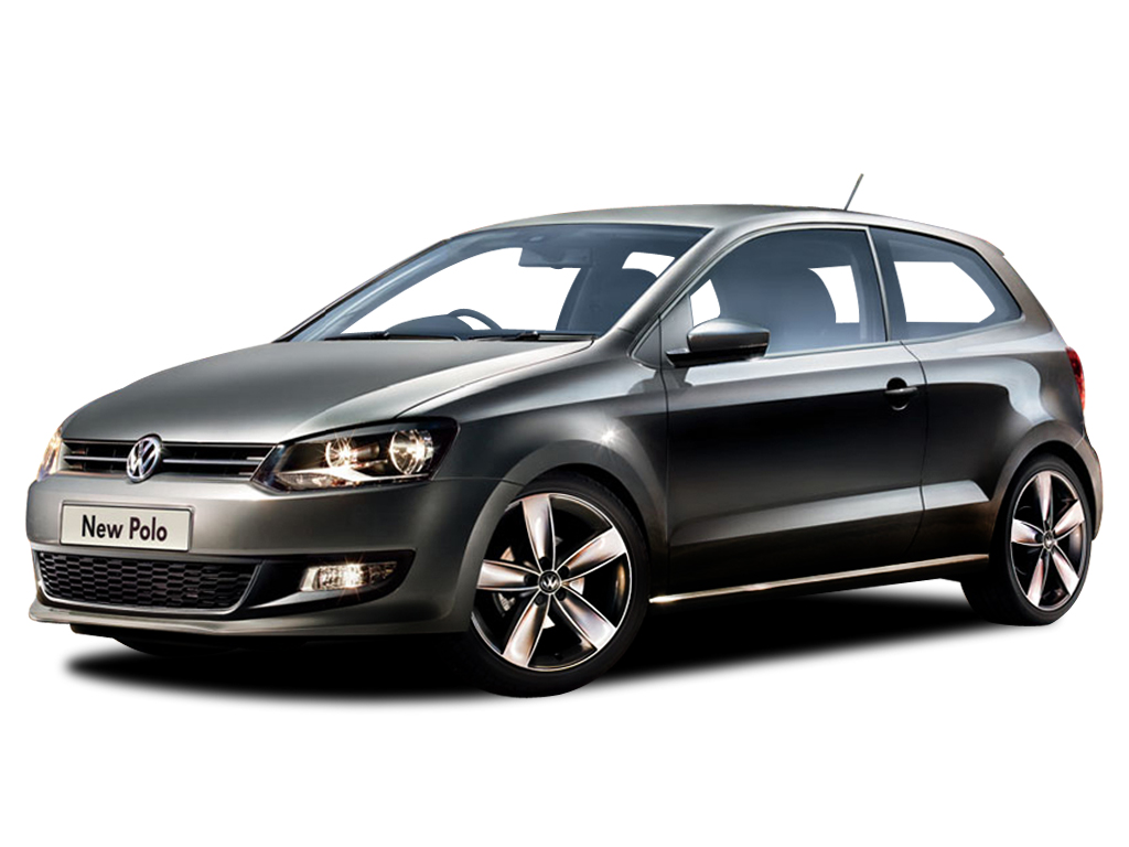 volkswagen polo 1 6 tdi bluemotion photos and comments. Black Bedroom Furniture Sets. Home Design Ideas