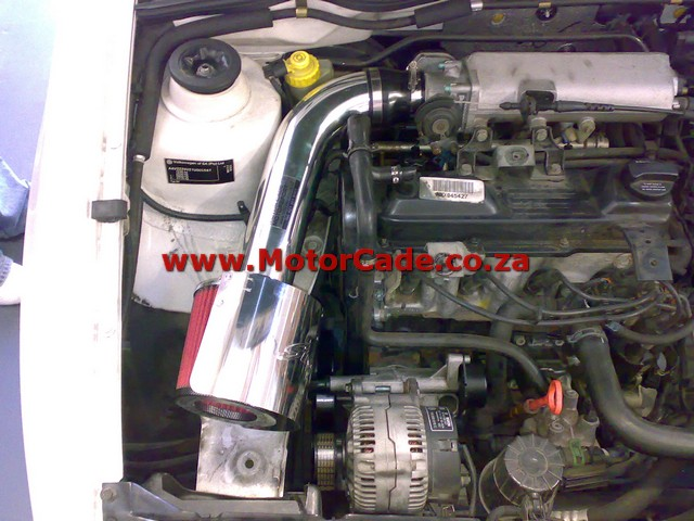 volkswagen polo 1.8-pic. 2
