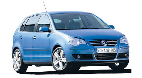 volkswagen polo 1 9 tdi gt photos and comments. Black Bedroom Furniture Sets. Home Design Ideas