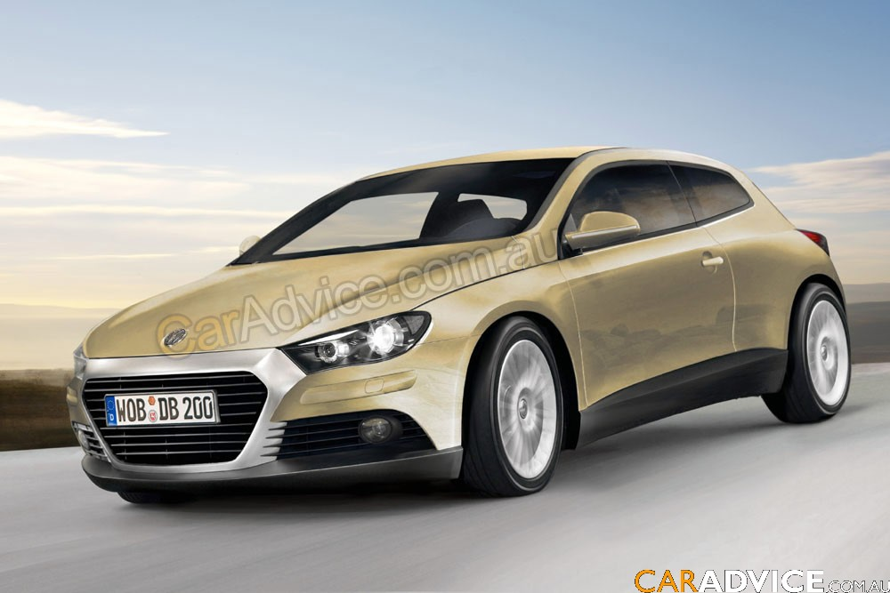 volkswagen scirocco 2 0 tsi photos and comments. Black Bedroom Furniture Sets. Home Design Ideas