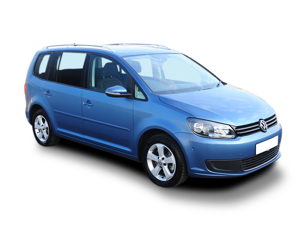 volkswagen touran 1 2 tsi bluemotion photos and comments. Black Bedroom Furniture Sets. Home Design Ideas