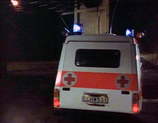 volvo 240 ambulans-pic. 2