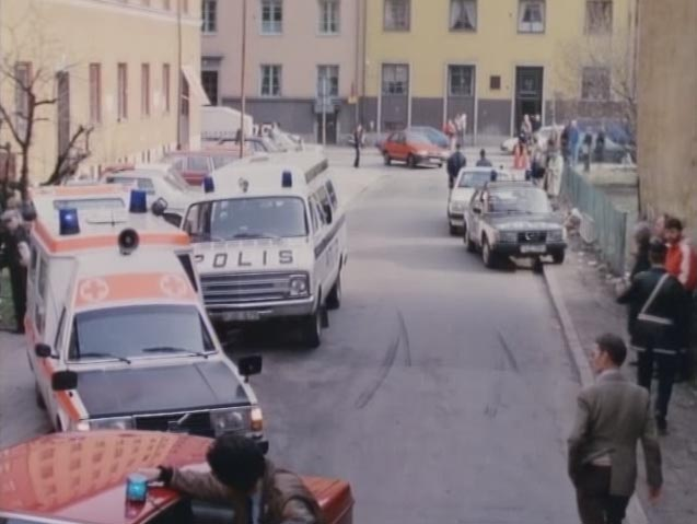volvo 240 ambulans-pic. 3