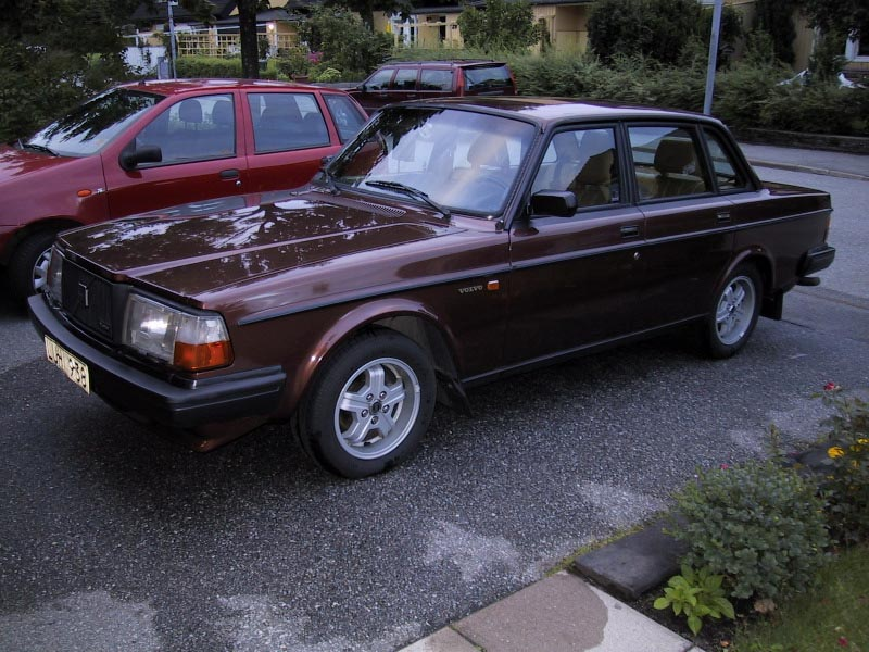 volvo 244 turbo-pic. 3