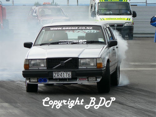 volvo 740 turbo-pic. 1