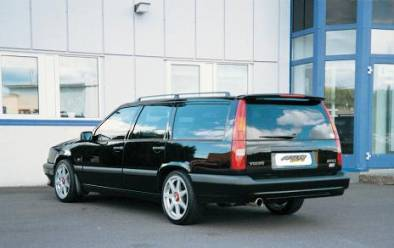 volvo 850 break photos and comments. Black Bedroom Furniture Sets. Home Design Ideas
