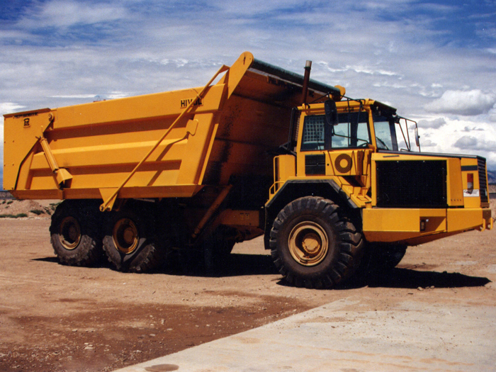 volvo a 35-pic. 2