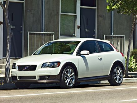 volvo c30 t5 kinetic-pic. 2