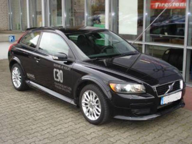 volvo c30 t5 kinetic-pic. 3
