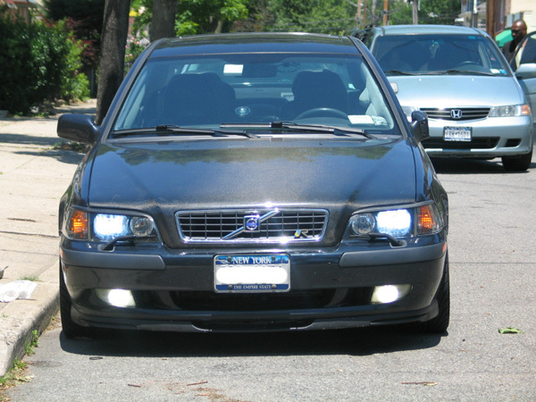 volvo s40 1.9-pic. 3