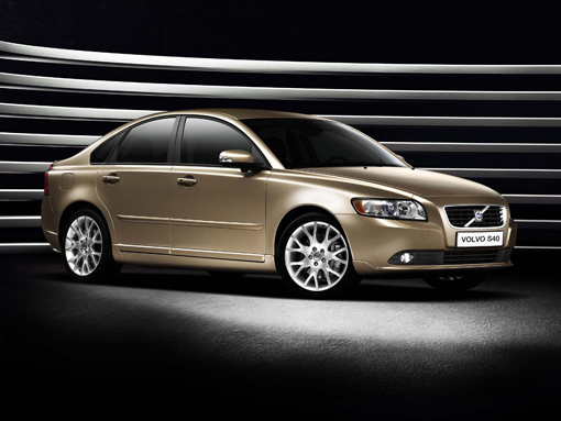 volvo s40 2.0-pic. 3