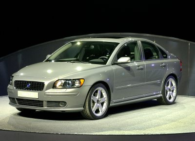 volvo s40 2.5 t5-pic. 1