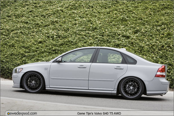 volvo s40 t5 awd photos and comments. Black Bedroom Furniture Sets. Home Design Ideas