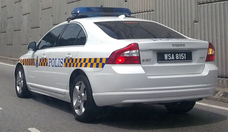 volvo s80 2.5 t-pic. 2