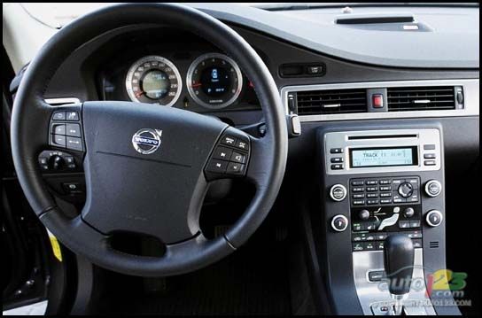 volvo s80 t5-pic. 2
