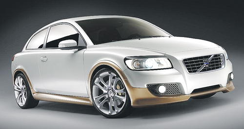 volvo s80 t5-pic. 3