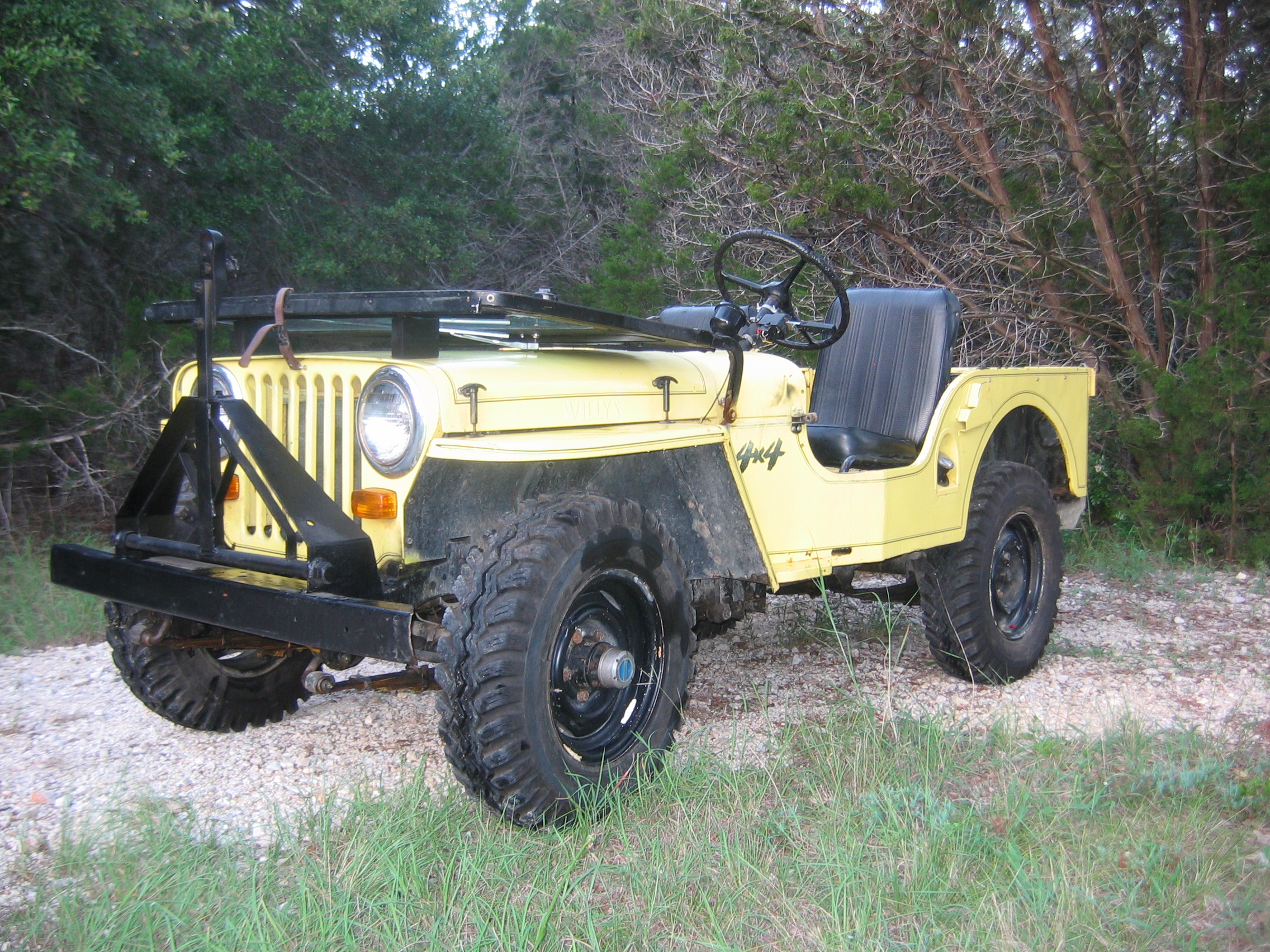 jeeps others pinterest pin willy jeep