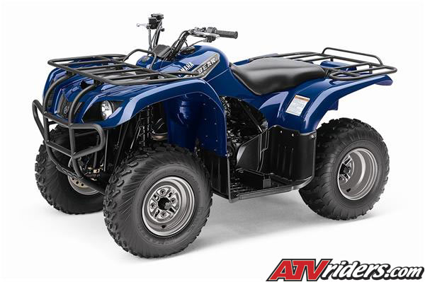 yamaha big bear 250-pic. 3