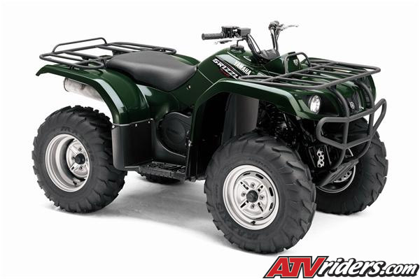 yamaha grizzly 350-pic. 3