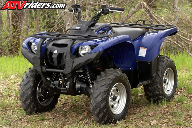 yamaha grizzly 550-pic. 1
