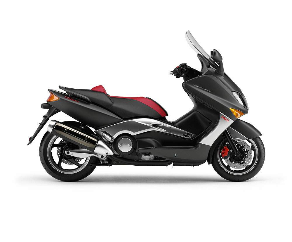 yamaha xp 500 t max photos and comments. Black Bedroom Furniture Sets. Home Design Ideas