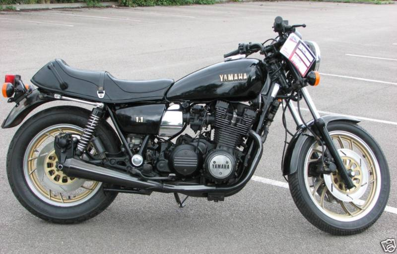 yamaha xs 1100 midnight special-pic. 2