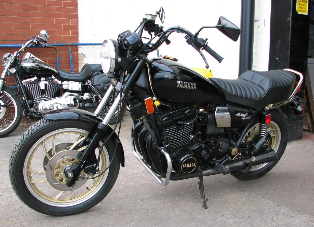 yamaha xs 850 special-pic. 2