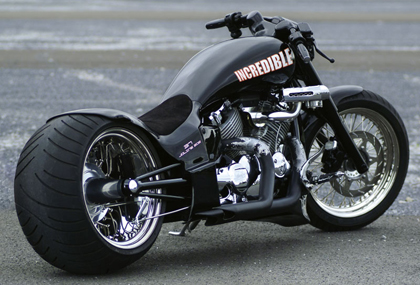 yamaha xvs 650 drag star photos and comments www. Black Bedroom Furniture Sets. Home Design Ideas