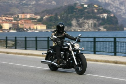 2012 yamaha xvs950a midnight star gallery