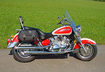 yamaha xvz 1300 a royal star-pic. 3