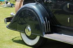 chrysler custom imperial