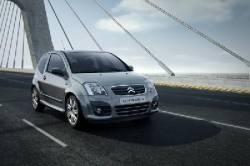 citroen c2 1.1 advance
