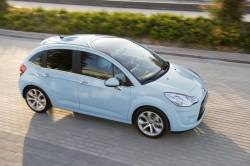 citroen c3 1.1 advance