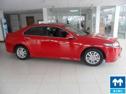 honda accord 2.2 d