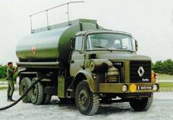 renault gbh