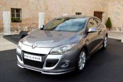 renault megane coupe tce 180 photos and comments www. Black Bedroom Furniture Sets. Home Design Ideas