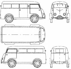 1951 Ford 8n Wiring Diagram also 1948 Packard Wiring Diagram together with 1951 Ford F100 Parts moreover 55 Chevy Pickup Parts Catalog Html likewise 1948 Chevrolet Truck Wiring Diagram. on 1948 ford f1 hood diagram