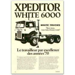 white xpeditor